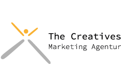 the creatives marketing agentur